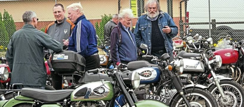 bsa owners group
